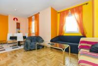 Apartments Zenta